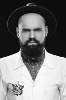 #Pracownia Meskich Portretow Kamil-0043